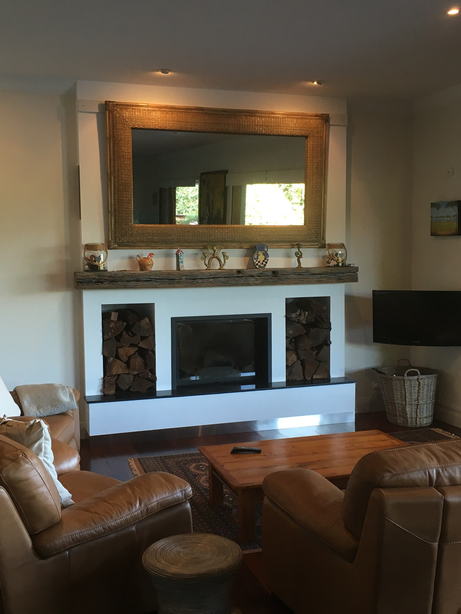 fireplaces gc building solutions gold coast renovations